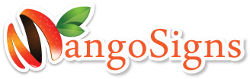 Mangosigns Coupons